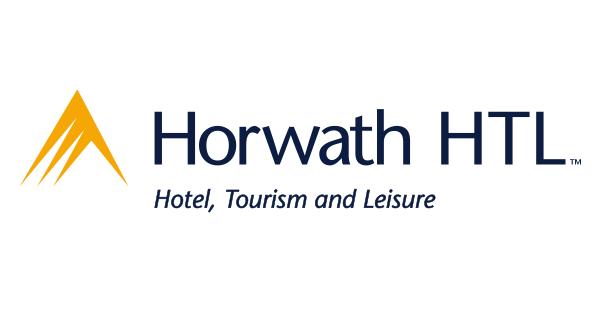 horwath-htl