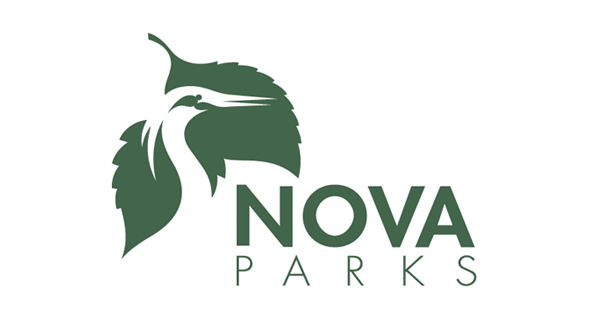 nova-parks