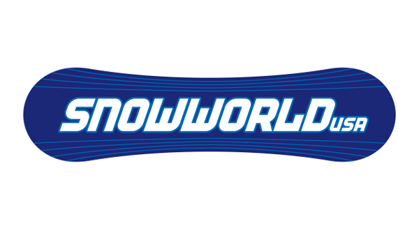 snowworld-usa