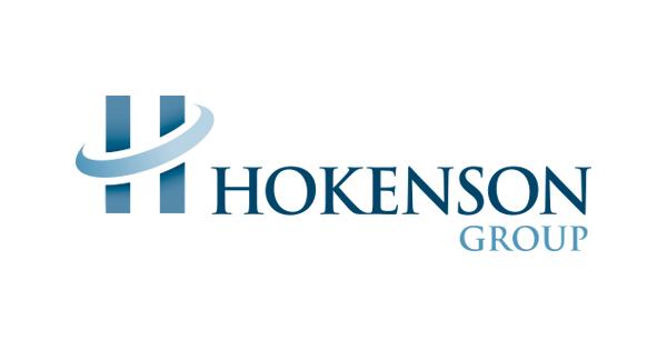 Hokenson Group