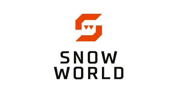 SnowWorld Netherlands