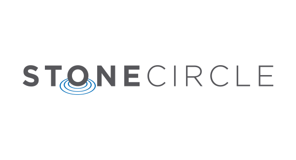 Stone Circle Capital
