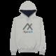 Champion Hoodie for Alpine-X