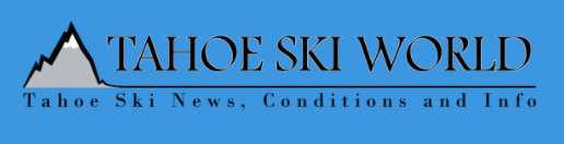 Tahoe Ski World