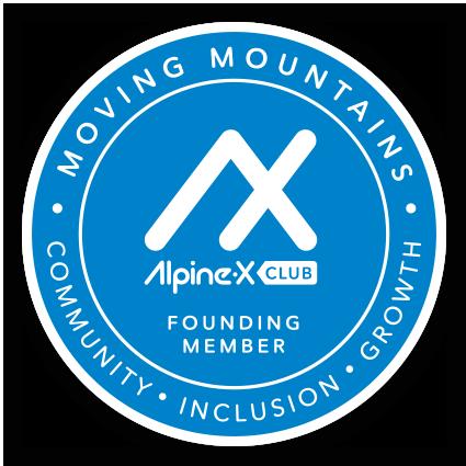 Alpine-X Club