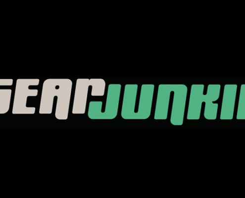Gear Junkie